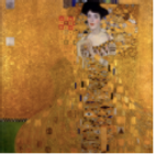 Klimt - Lady in Gold.png