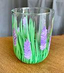 Lavender Glass.JPG