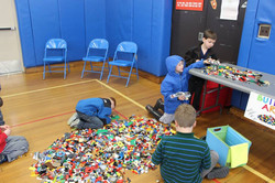 pile of legos.jpg