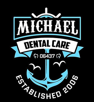 michael dental of guilford.jpg