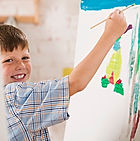 Boy Painter 2015-10-1-21:44:7