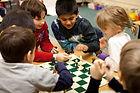 kids-playing-chess.jpg