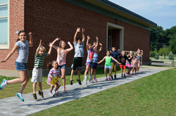 jumping kids.jpg