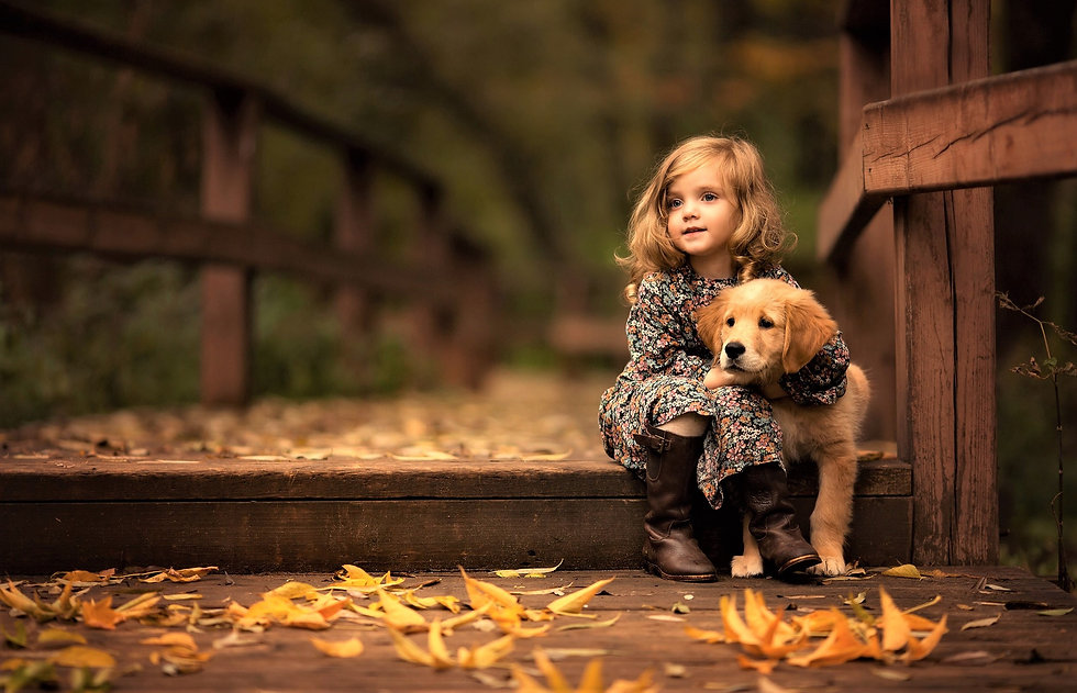 5011674-little-girl-labrador-retriever-dog-animals-labrador-hd-cute-children_edited.jpg