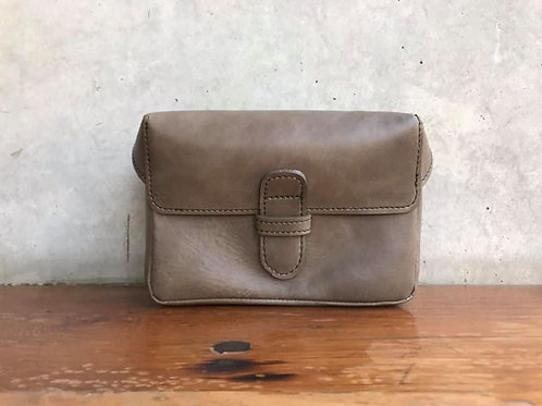 Bumbag in Olive Green