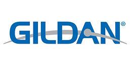 Gildan Australia Logo