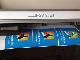 Melbourne Screen printer Digital Printer