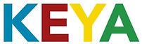 Keya Austraia Logo