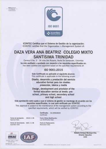 CERTIFICACIONISO9000 001.jpg