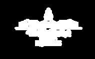 moita_logo_new_white_edited.png