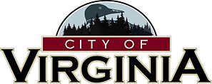 logo virginia.jpg