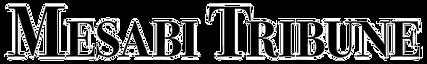 mesabi tribune logo.png