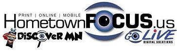 Hometown Focus Logo.jpg