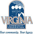 Virginia Community Foundation Logo