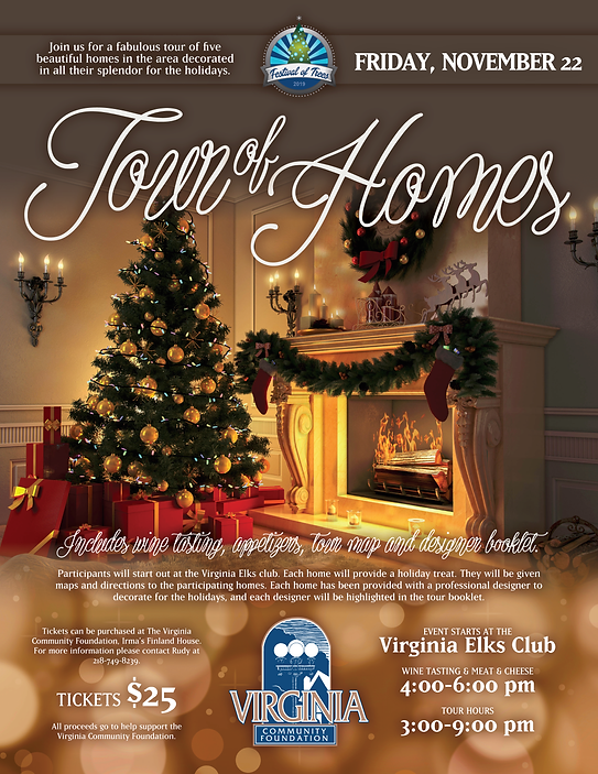 VF FOT Tour Poster 14867.png