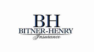 bitner-henry.jpg