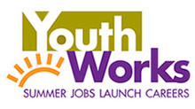 Challengers is an Official Worksite for YouthWorks