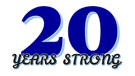 20 YEARS (2).png
