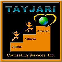 TeyJari-Logo-600 x 600. clean.png
