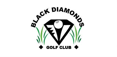 Black Diamonds logo.png