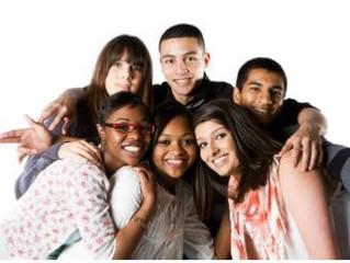 Alliance for Racial Equity in Child Welfare