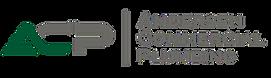 ACP Logo.jpg.png