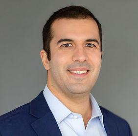 Navid Shirazi (Square).jpg