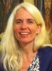 Margrethe2014c.jpg