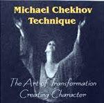 chekhov 2.jpg