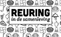 reuring.png