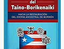 Primario Basico del Taino-Borikenaiki
