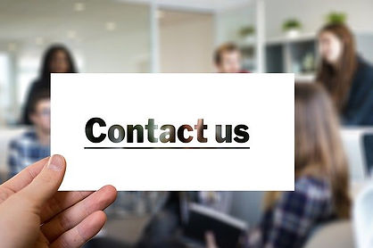 contact-2860030_640.jpg