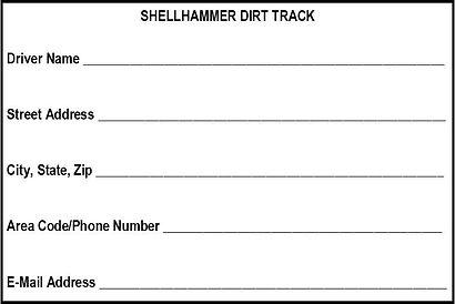 drivers card.jpg