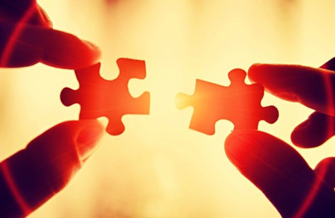 The Secret of Sustainable Relationships Between Banks and FinTech Startups