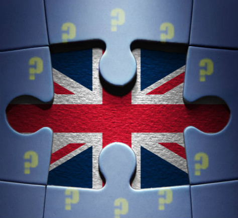 BREXIT – 10 Reasons why Brexit would be bad for UK FinTech