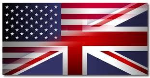 UK-US new 'passporting deal' considered ?