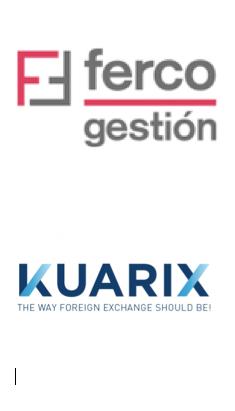 FERCO GESTIÓN & KUARIX