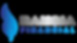 Banqia Logo.png