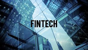 What Makes FinTech So Successful and Disruptive?