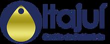 itajui logo 21