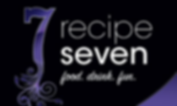 background recipe 7.png