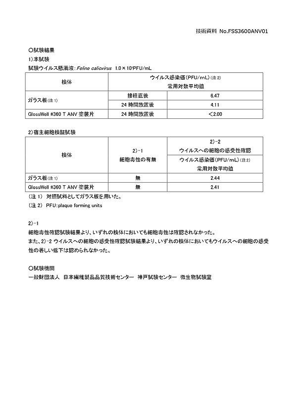 GlossWell #360 試験データ_page-0006.jpg