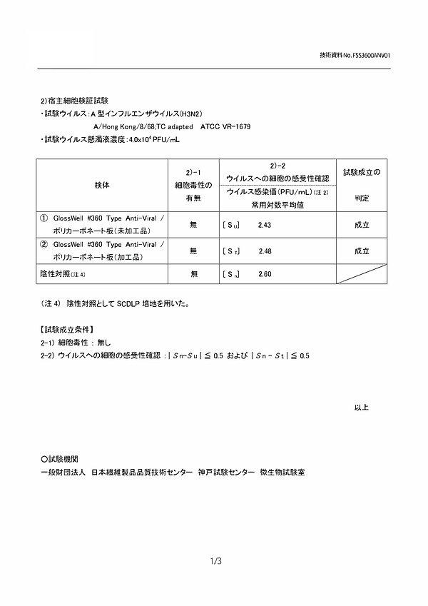 GlossWell #360 試験データ_page-0004.jpg