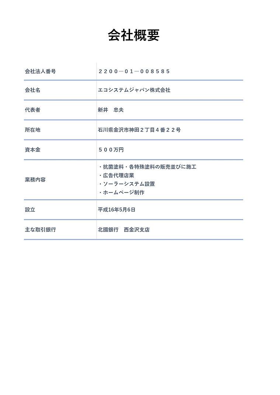 会社概要_page-0001.jpg
