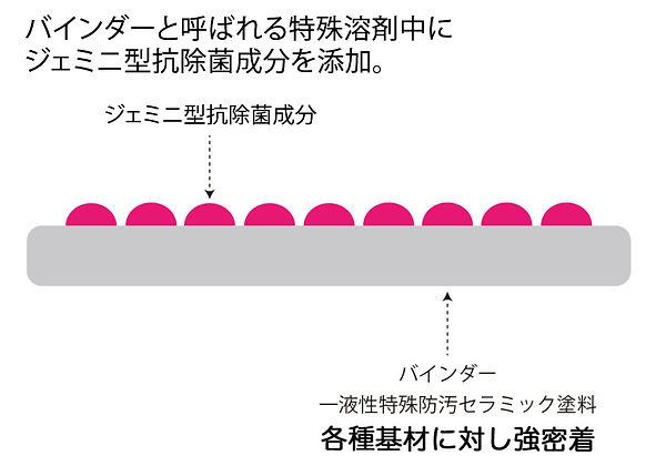 new_001.jpg