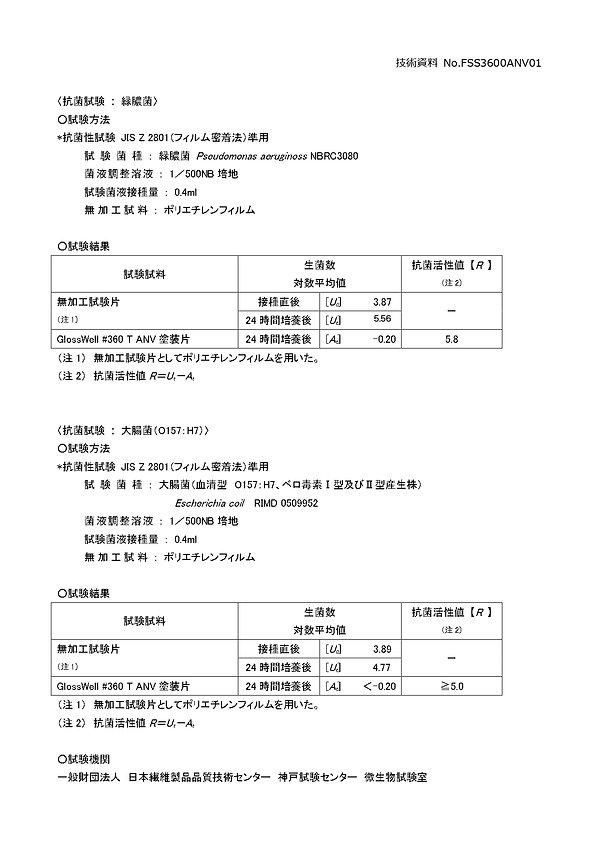 GlossWell #360 試験データ_page-0007.jpg