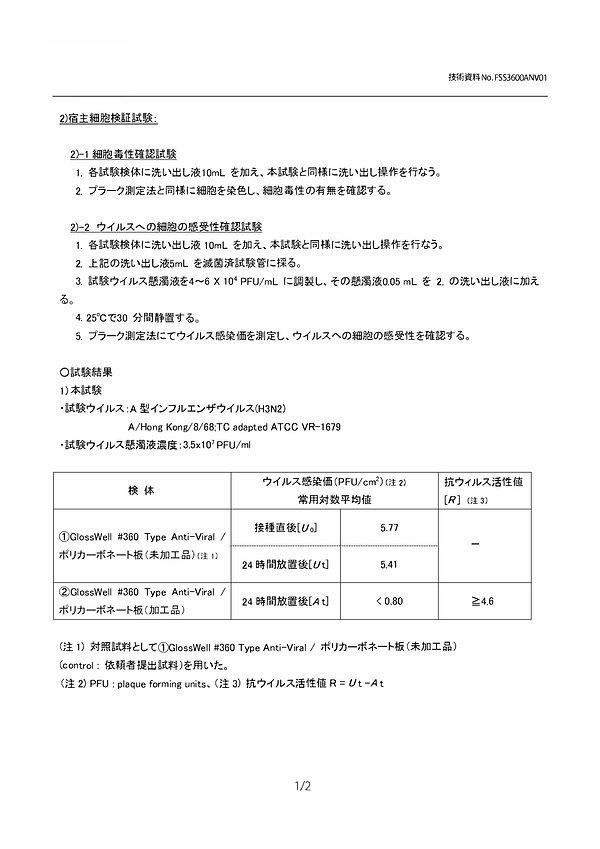 GlossWell #360 試験データ_page-0003.jpg