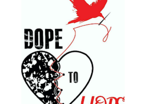 Dope to Hope