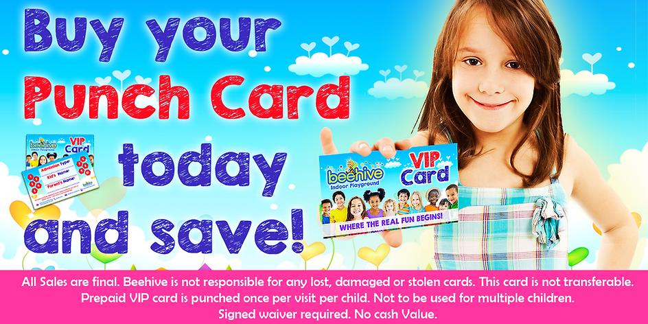 Slide_Punch-Card.png