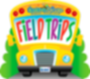 Field-trips.png
